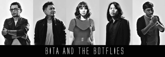 Image result for bita and the botflies