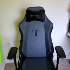 Game Fishing Chair For Sale Nz Hydraulic Racing Simulator Secretlab Award Winning Gaming Chairs Pc Us
