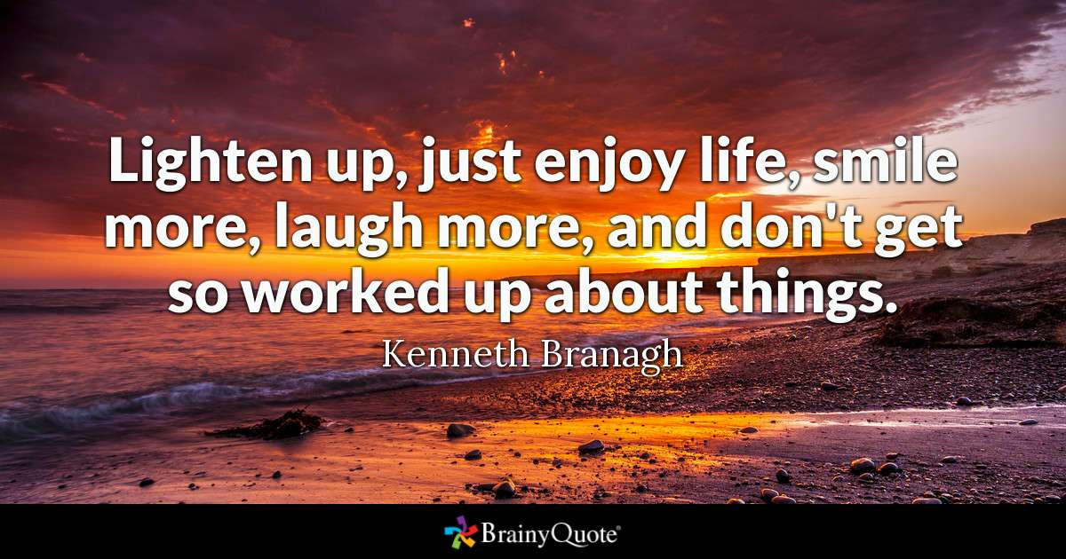 Bible Quotes In Tamil Wallpaper Kc Sprayberry On Twitter Quot Life Is Too Important To Worry
