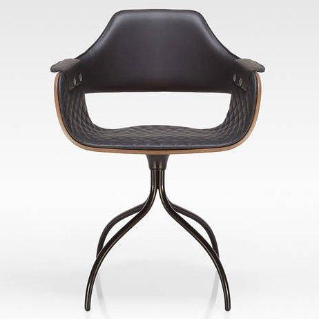 chair design bd swivel tilting mechanism barcelona on twitter showtime by jaimehayon