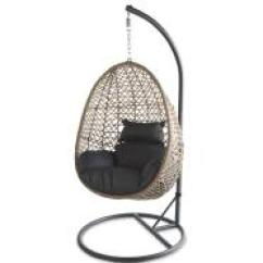 Hanging Chair Aldi Swing Egg Hotukdeals On Twitter Superhotdeal Rattan Delivered From 129 133 94 Http Tinyurl Com Yd9v4xsu Pic 0aqtlkcax2