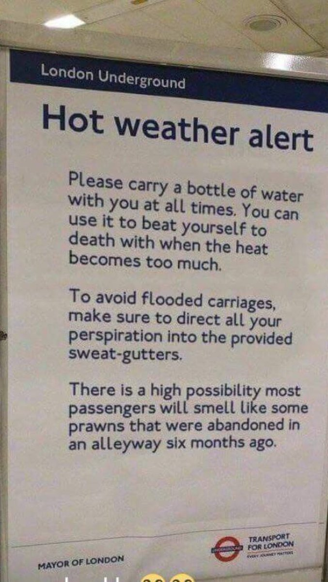 Funny Hot Weather Meme : funny, weather, ᴊᴏᴅɪ, ᴡʜɪᴛᴇ, Twitter:, Weather, Alert, #jokes, #funny, Memes, #lmao…