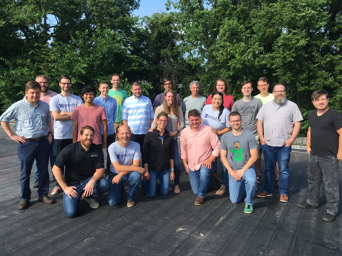 20 Best Companies To Work For In Lexington KY  Zippia