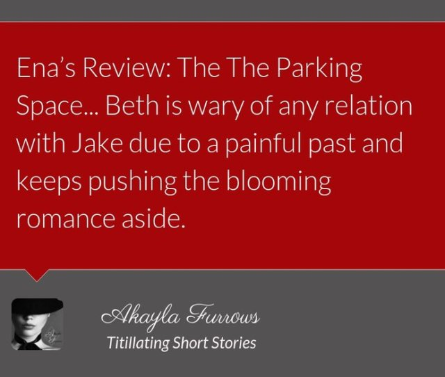 The Fans Of The Lite Erotica Genre Bit Ly Theparkingspacebook Summerreads Bloggers Bookreviews Romance Eroticaromance Kindledeals Lprtg