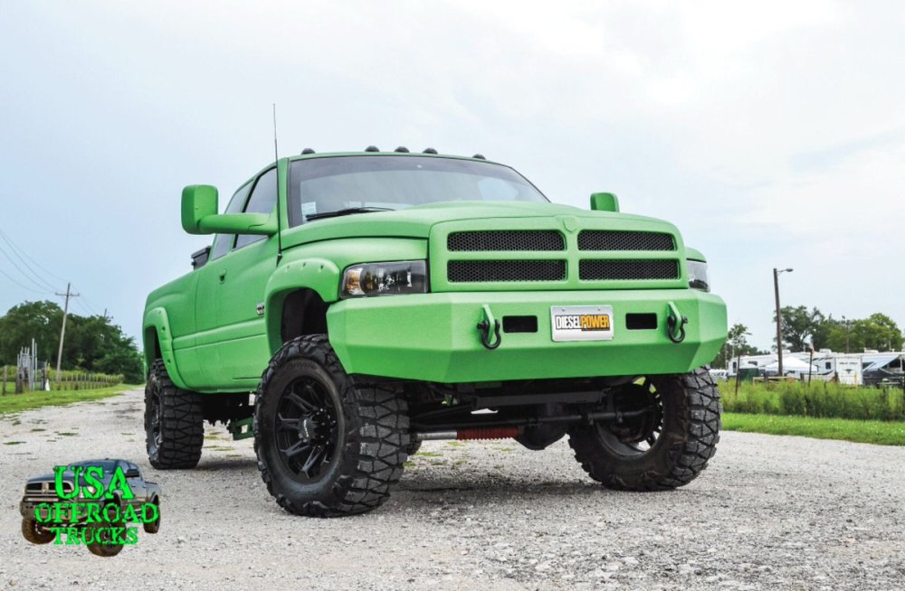 medium resolution of 1998 dodge ram 2500 usaoffroadtrucks dodge ram dodgeram dodgeram1500 dodgeram2500 dodgeram3500 dodgecummins cummins offroad offroading mopar
