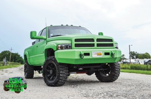 small resolution of 1998 dodge ram 2500 usaoffroadtrucks dodge ram dodgeram dodgeram1500 dodgeram2500 dodgeram3500 dodgecummins cummins offroad offroading mopar
