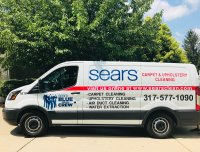 Sears Carpet Indy (@SearsCarpetIndy) | Twitter