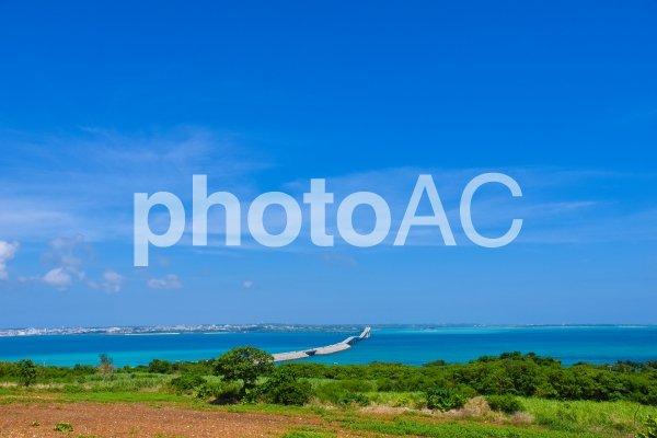 test ツイッターメディア - 伊良部大橋・全景→https://t.co/6zzIiUrpyn  詳細→  https://t.co/fU2Xe7Z7VX  https://t.co/JmBp5ANDAA  #写真撮ってる人と繋がりたい    #沖縄 #宮古島