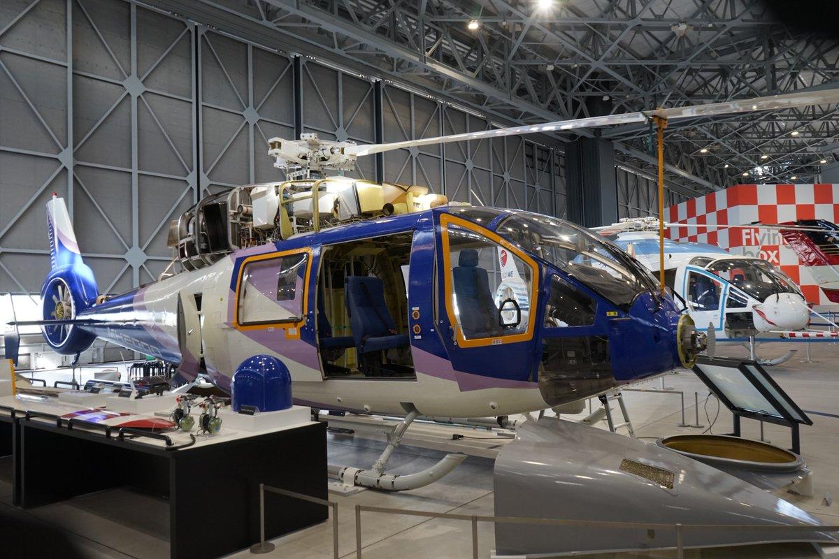 test ツイッターメディア - あいち航空ミュージアムその2。実機は少なく、多くの航空機を見たいならかかみがはらがおすすめ。事前予約必要ですがあいち航空ミュージアム集合で三菱重工のMRJの工場見学もあります。https://t.co/AcL2VIkLYo そう言えば零戦の実物大模型があるはずだけど見なかった。何処にあったんだろ。 https://t.co/TD2unA8wUf
