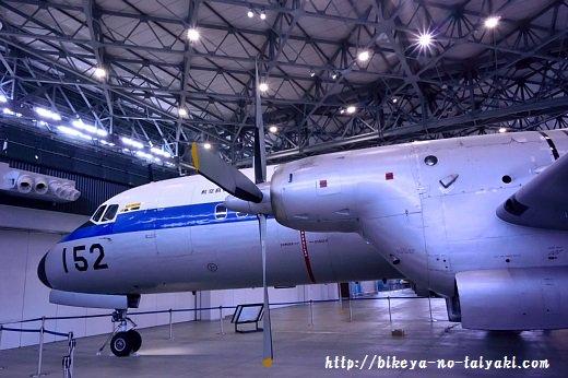 test ツイッターメディア - YS-11@あいち航空ミュージアム https://t.co/sW8D0G7TBT