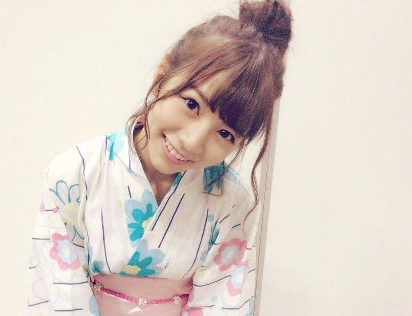 test ツイッターメディア - 北野日奈子という女の子を見つけてから一年半。あの笑顔は僕に応援する楽しさと元気をくれた。新しい世界をくれた。 だから、きいちゃんにもさらに大きい世界を見せてあげたい。そのためにこれからも応援させてください。  #北野日奈子生誕祭  #北野日奈子 https://t.co/v864qfZoyi