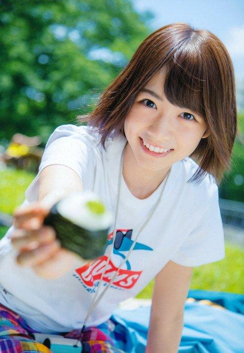 test ツイッターメディア - お誕生日おめでとう〜!!! きぃちゃんがいると周りの人は笑顔が絶えなくて、きぃちゃんは人を元気にできる人だなぁ〜って思います!怒った顔も泣いた顔もめっちゃ可愛い! ゆっくりでいいんだからね。私が言うのもなんですが、乃木坂はずっと、きぃちゃんの家です。  #北野日奈子 #北野日奈子生誕祭 https://t.co/Hlt3HbJyUc