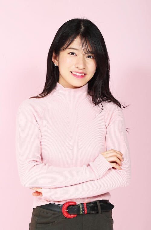 Image result for takeuchi miyu site:twitter.com