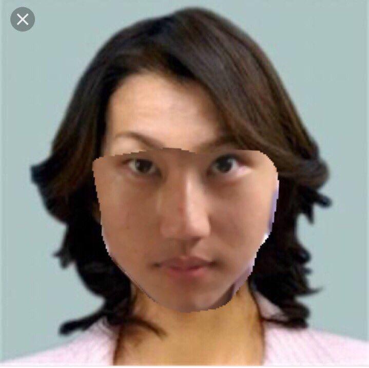 test ツイッターメディア - めんどくさいからただの豊田真由子上げとくわ https://t.co/w2xjTDdNo9