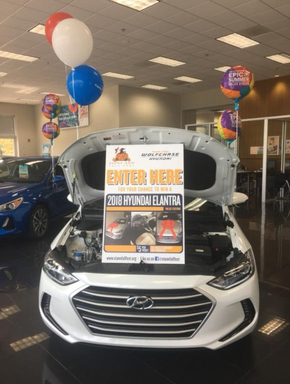 Hyundai Dealership Memphis Tn : hyundai, dealership, memphis, Perfect, Hyundai:, Wolfchase, Hyundai, Service, Department