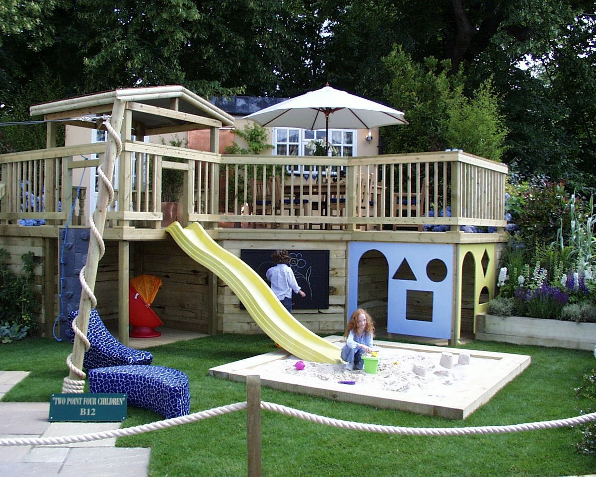 Whether You Are A Homeowner Or A Builder Planning A