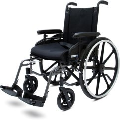 Wheel Chair On Rent In Dubai Mini Electric Wheelchair Wheelchairrental Hashtag Twitter Visit Http Safe Mobility Com Product Category Rental Manual Wheelchairs