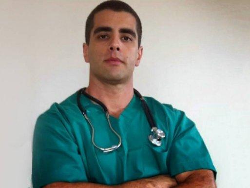 Resultado de imagem para Médicos burlam norma e usam redes sociais para autopromoção