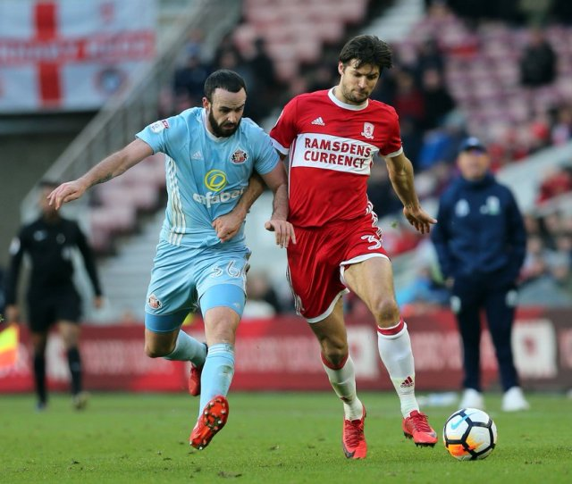 Middlesbrough Fc On Twitter Tickets For Tonights Game Against Sunderlandafc Are Available To Buy At The Riverside But Boro Fans Must Have A Prior