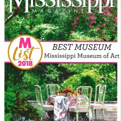 Chair Covers Jackson Ms Vintage Patio Chairs Museum Of Art On Twitter Thank You Mississippimagazine For