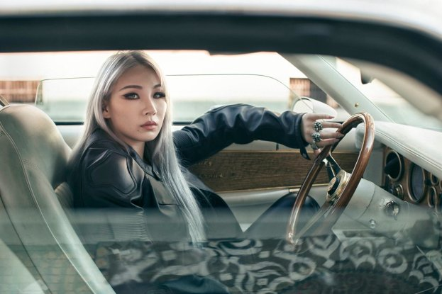 Image result for cl photoshoot