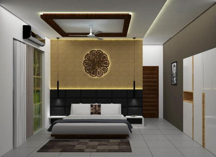 Interior Design Work From Home Jobs In Pune