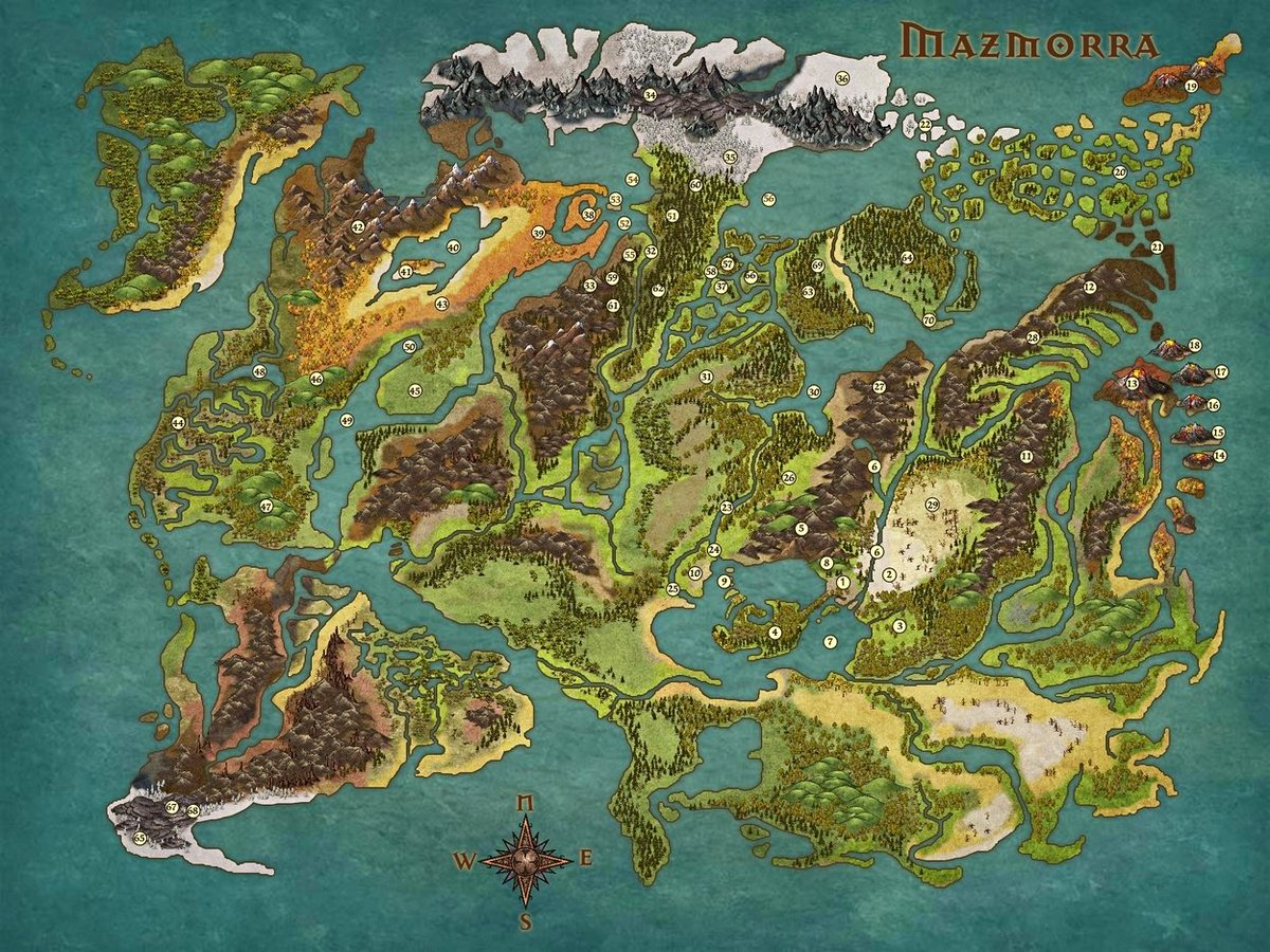 cartographers guild on twitter