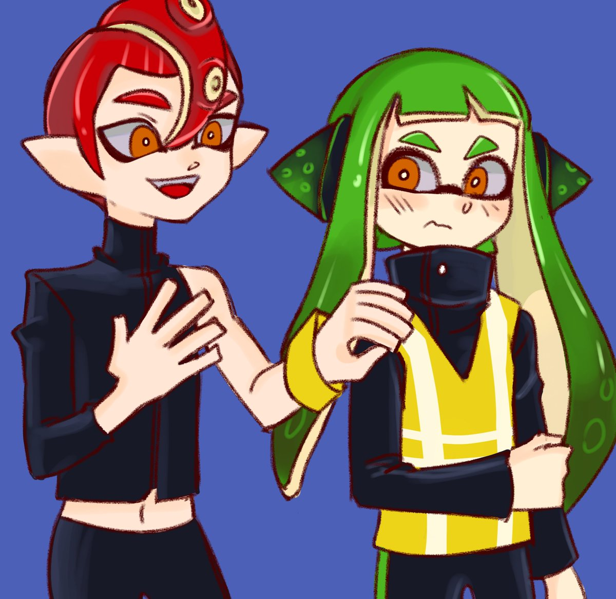 agent8 hashtag on twitter