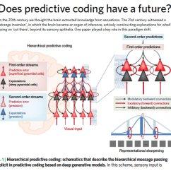 Brain Wiring Diagram 3 Way Switch Uk Msh Virtual Fretboard