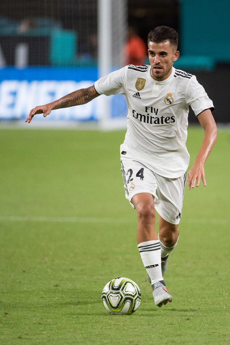 Real Madrid Vs Juventus Live Stream : madrid, juventus, stream, Managing, Madrid, Twitter:,