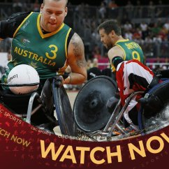 Wheelchair Olympics Glider On Chair Cbc Twitter Watch Now Gio 2018 Iwrf Rugby World Championships 2018wrwc Wheelchairrugby Wcrugbycanada