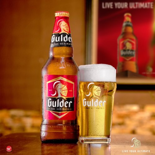 "Gulder Beer on Twitter: ""Some habits never need to change. Enjoy the Weekend. #LookForward #LiveYourUltimate… """