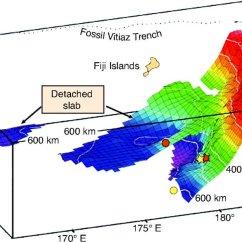 Tsunami Diagram With Labels Jeep 4 0 Serpentine Belt Deep Earthquake 6 Stromoeko De Wiring All Data Rh 14 9 Feuerwehr Randegg Cartoon