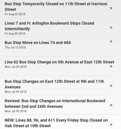 ac transit on twitter busy weekend oaktownhalf half marathon will impact bus service in downtown oakland sunday august 12  [ 675 x 1200 Pixel ]