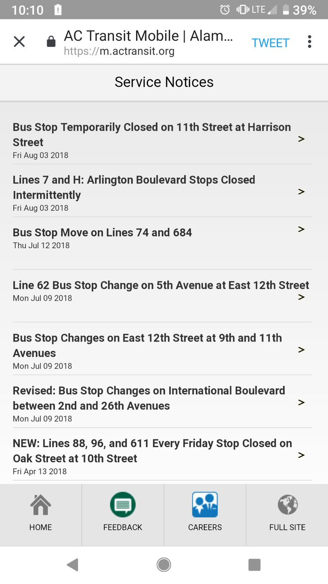 hight resolution of ac transit on twitter busy weekend oaktownhalf half marathon will impact bus service in downtown oakland sunday august 12