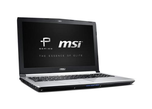 """Just saw this on eBay : MSI PE60 2QD-060US 15.6"""" Gaming Notebook Computer..."""