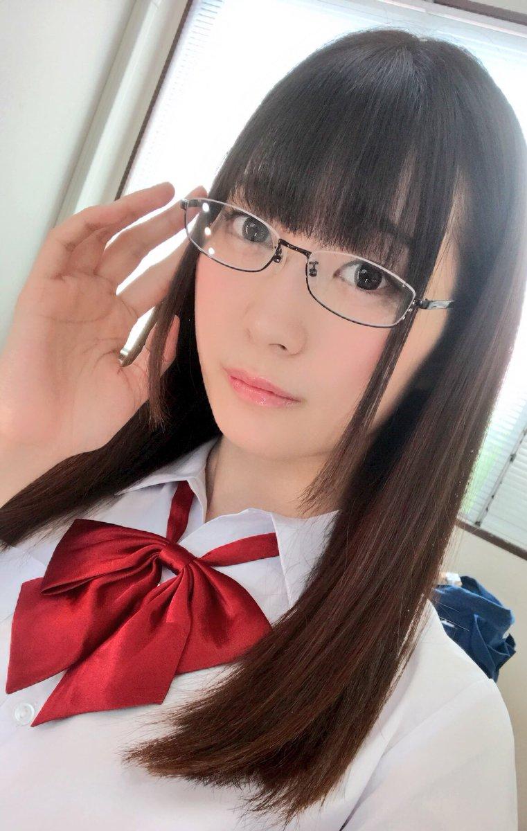 [閒聊] FANZA大賞2019 女優賞介紹(9) 美谷朱里 - 看板 japanavgirls - 批 ...