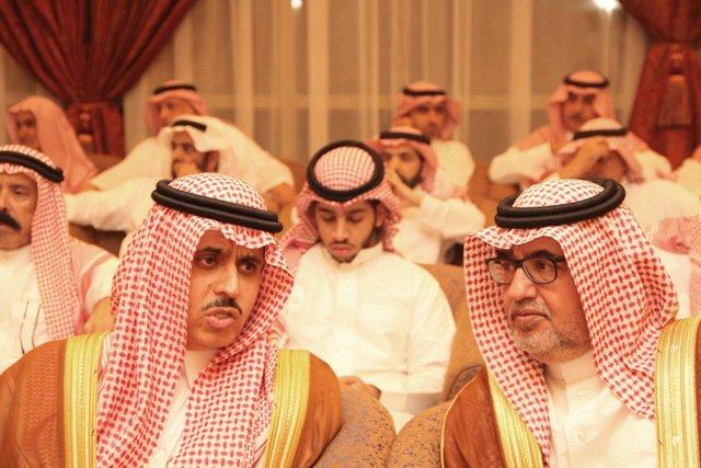 إبراهيم السعيد Pa Twitter ثادق الرياض احتفل الشاب أحمد بن