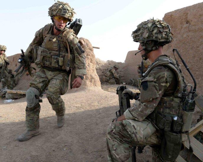 VeteranOwnedUk photo