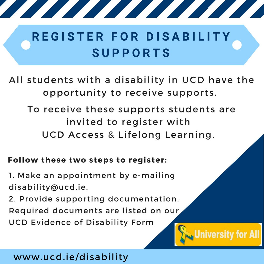 Photo From @ucdforall On Twitter On Ucdforall At 8/13/18 At 4