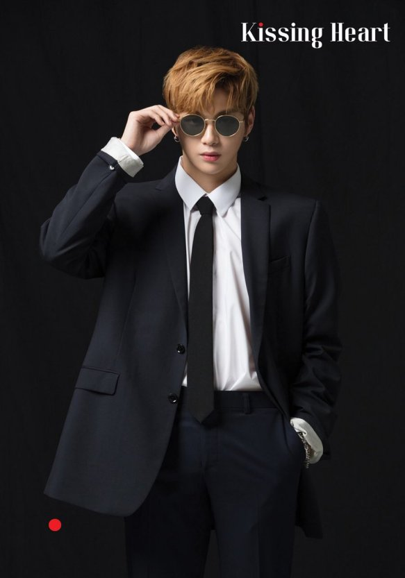 Image result for 강다니엘 2019