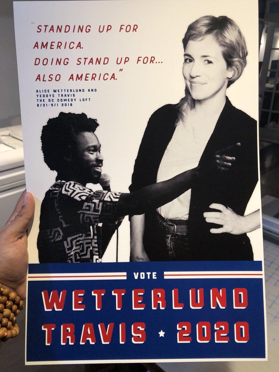alice wetterlund on twitter