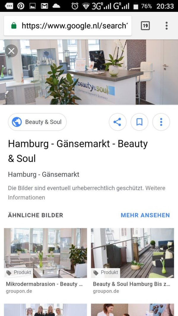 beauty and soul hamburg # 56