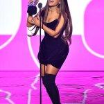 2018 MTV VMA's Winners List {Photos}