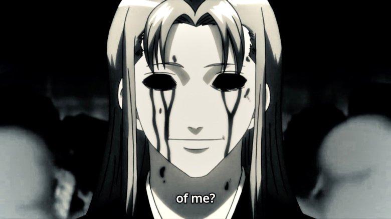 Image result for Yoshida Shouyou = Utsuro