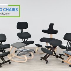 Best Kneeling Chair Black And Gold Ryan Bald On Twitter Shopping For A We Ve Got You Covered Here Are The 10 Chairs Of 2018