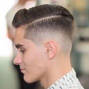 men's hairstyles twitter