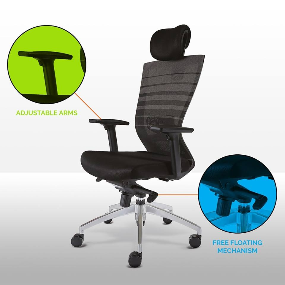 Body Built Chairs Exclusiff Seating Systems On Twitter