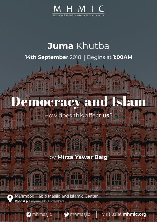 Juma Khutba In Urdu Pdf 22