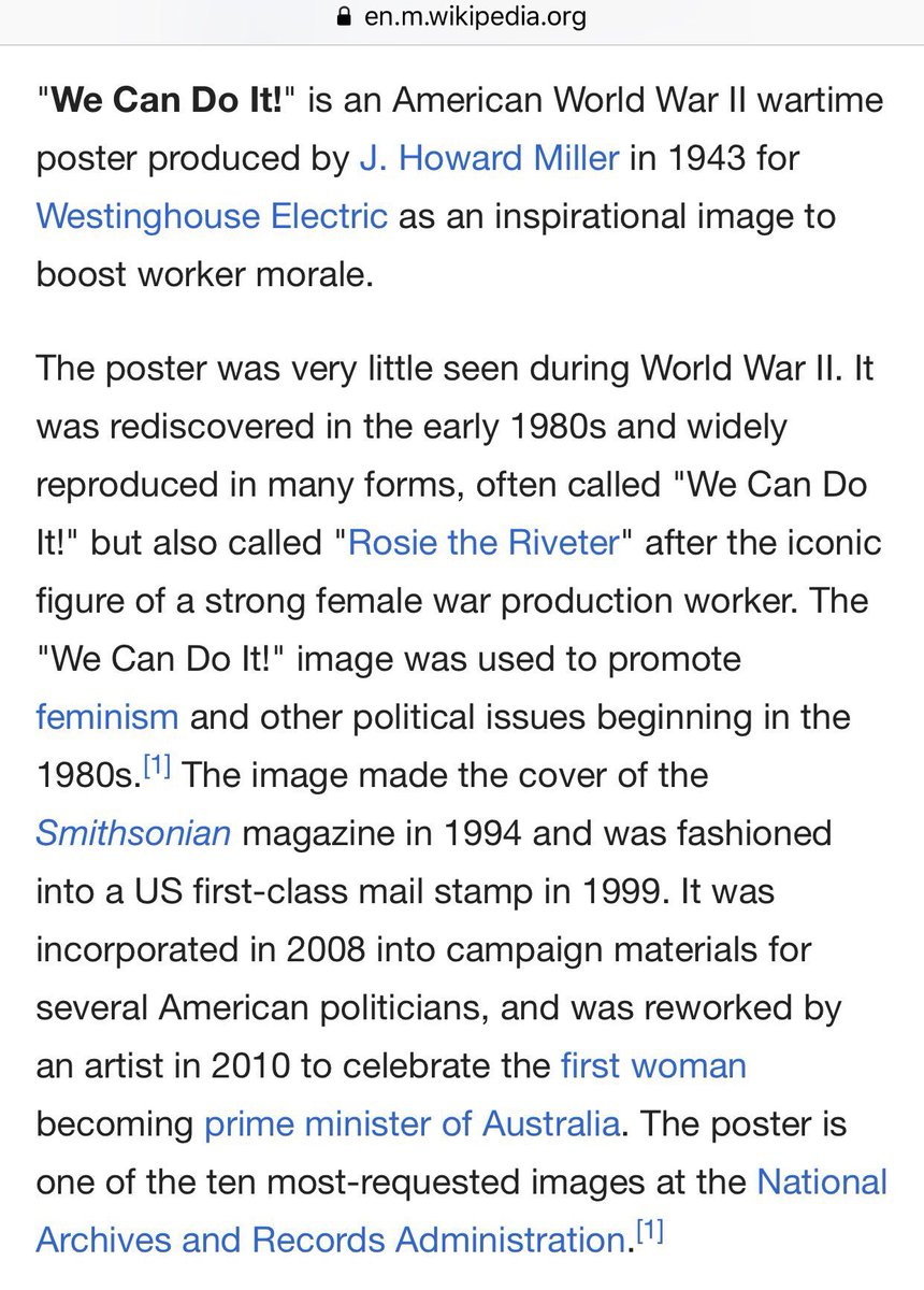 Westinghouse Wikipedia Espanol